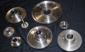 base-gearing-kit